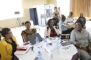 Africa Strategy Meeting_35