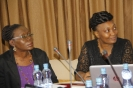 Africa Strategy Meeting_43
